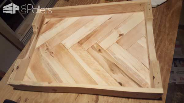 1001pallets.com-pallet-herringbone-serving-tray3