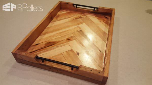 1001pallets.com-pallet-herringbone-serving-tray