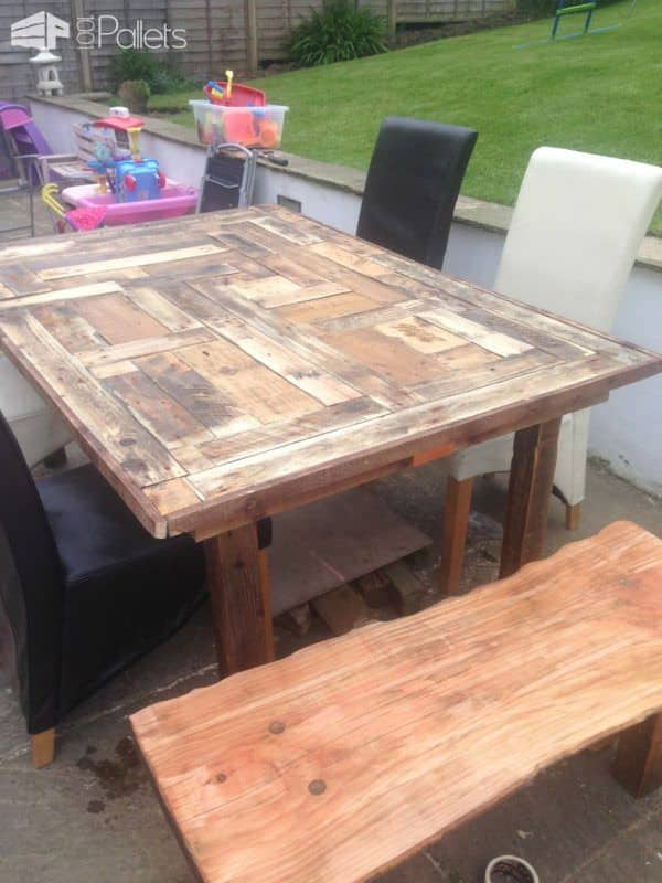1001pallets.com-pallet-table2