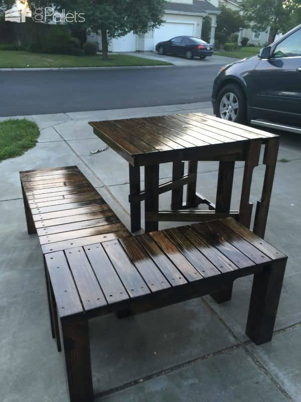 1001pallets.com-small-balcony-outdoor-set4