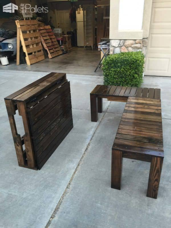 1001pallets.com-small-balcony-outdoor-set1