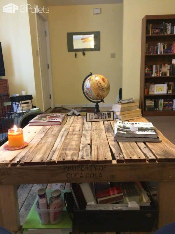 1001pallets.com-a-coffee-table-for-my-daughter-for-christmas1