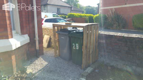 1001pallets.com-simple-wheelie-bin-cupboard