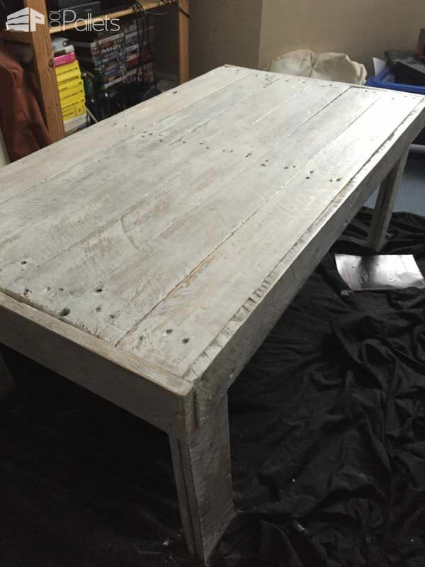 1001pallets.com-rustic-coffee-table2