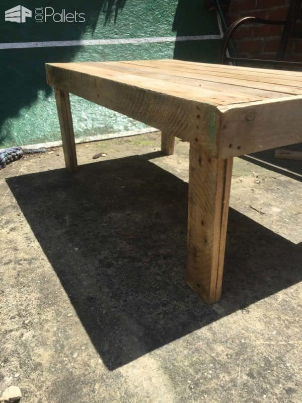 1001pallets.com-rustic-coffee-table4