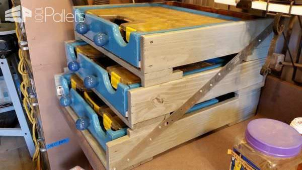 1001pallets.com-women-need-different-properly-sized-tools7