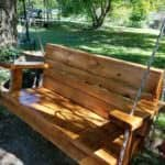 1001pallets.com-swing-i-made-my-mother-for-mothers-day