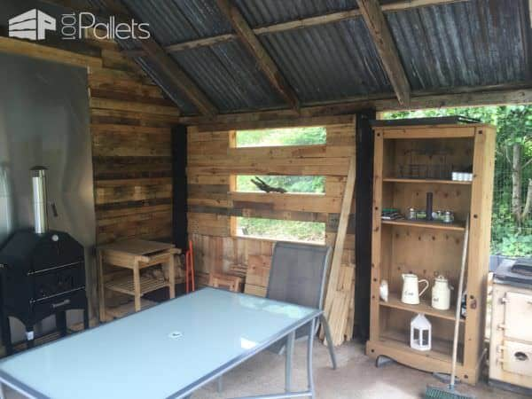 1001pallets.com-my-shed-refurb1