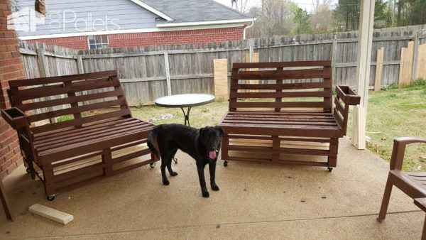 1001pallets.com-patio-furniture1