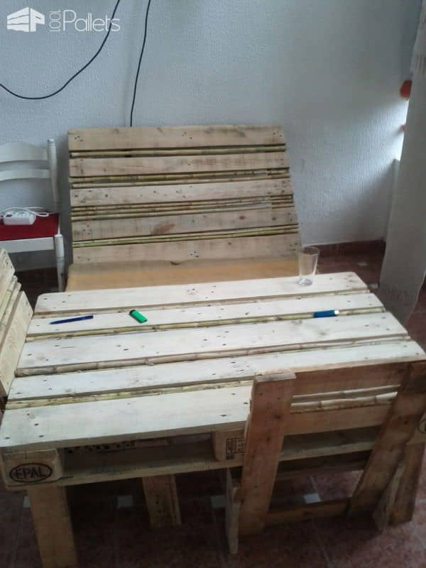 1001pallets.com-balcony-set