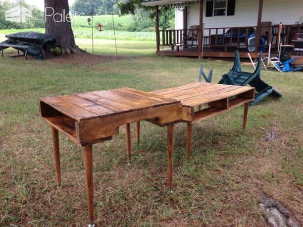 1001pallets.com-coffee-and-end-table2