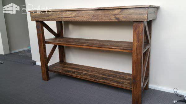 1001pallets.com-computer-desk-buffet-table1