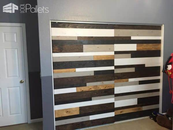 Pallet Crafter Interview #11: Robert Acosta Pallet Crafter Interviews