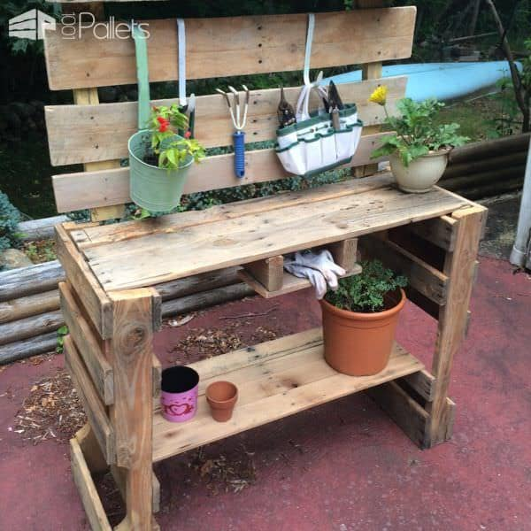 1001pallets.com-pallet-potting-table1