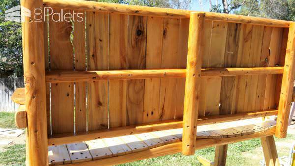 1001pallets.com-pallet-rocking-bench-with-detachable-cradle13