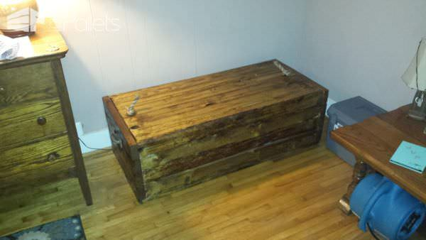 1001pallets.com-i-built-this-chest-from-mainly-one-pallet-with-pieces-from-others9