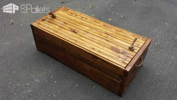 1001pallets.com-i-built-this-chest-from-mainly-one-pallet-with-pieces-from-others2