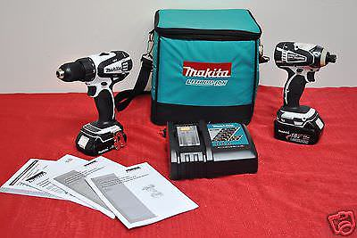 makita-drill-impact-driver-2-lithium-ion-batteries-charger-tool-kit-set-9a46776a4b763f41cc589caf52694877
