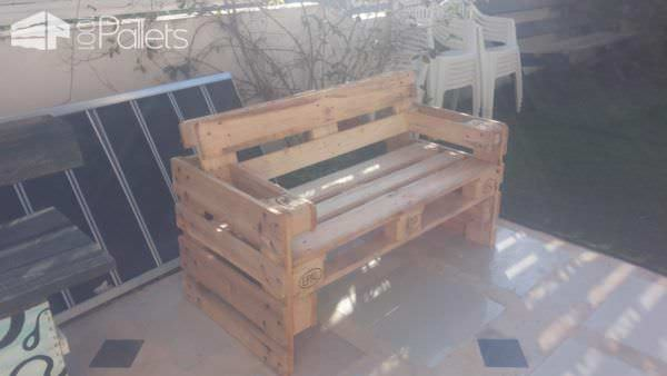 1001pallets.com-i-made-this-bench-from-3-euro-pallets2