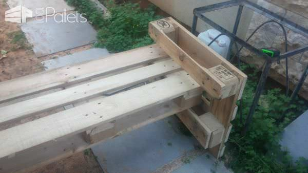 1001pallets.com-i-made-this-bench-from-3-euro-pallets1