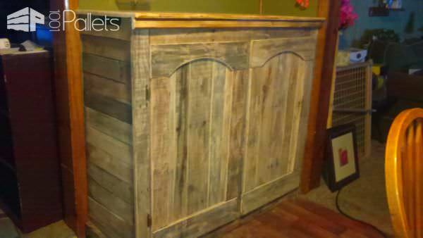 1001pallets.com-how-i-made-this-built-in-cabinet-from-pallets1