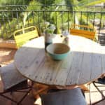 1001pallets.com-table-de-jardin4