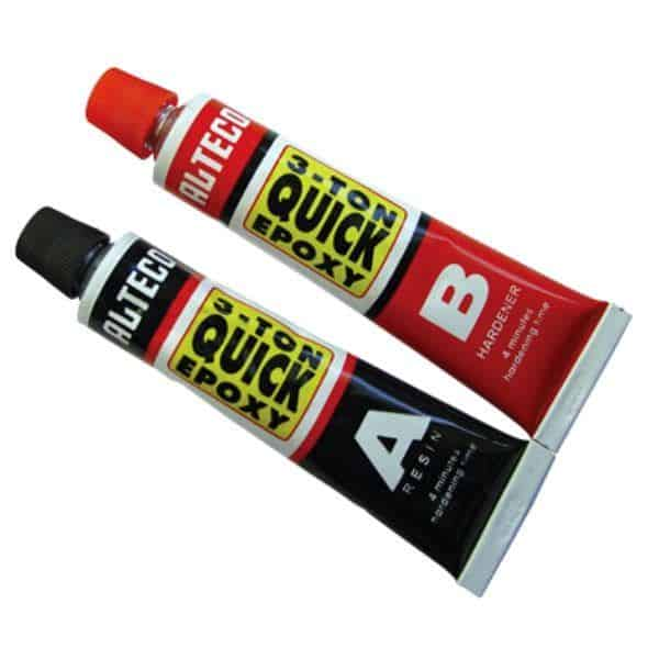 60814_alteco_epoxy_glue_tubes