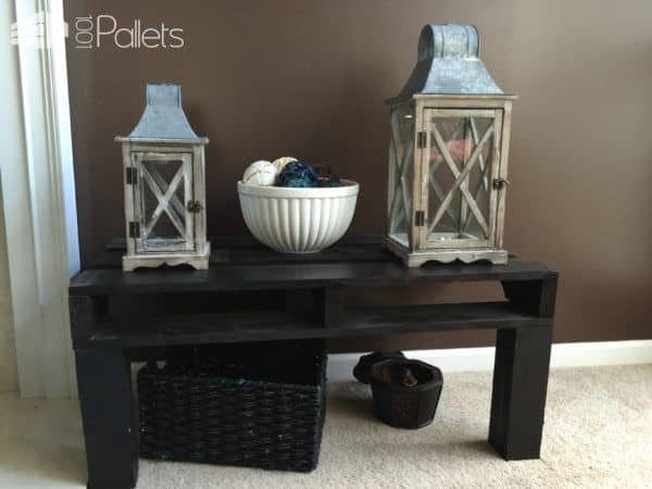 1001pallets.com-one-pallet-two-side-tables2