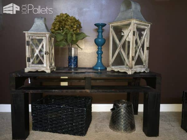 1001pallets.com-one-pallet-two-side-tables1