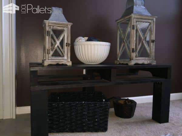 1001pallets.com-one-pallet-two-side-tables3