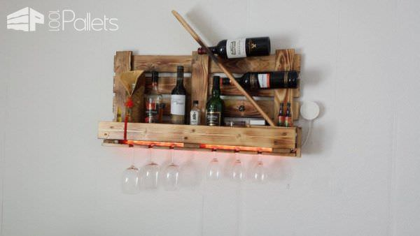 1001pallets.com-dinigroom-in-an-open-kitchen-pallets-style-stage-18