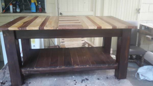 1001pallets.com-coffee-table
