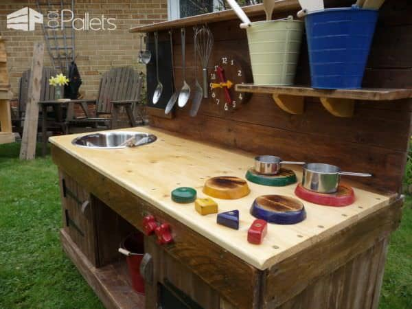 1001pallets.com-mudtexture-educational-play-kitchens8