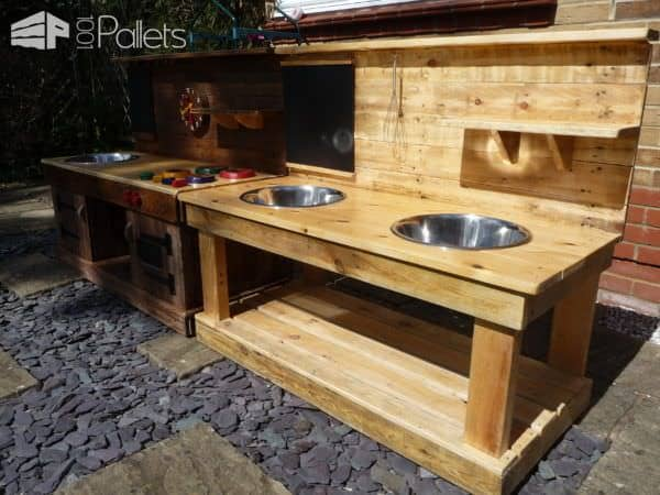 1001pallets.com-mudtexture-educational-play-kitchens5