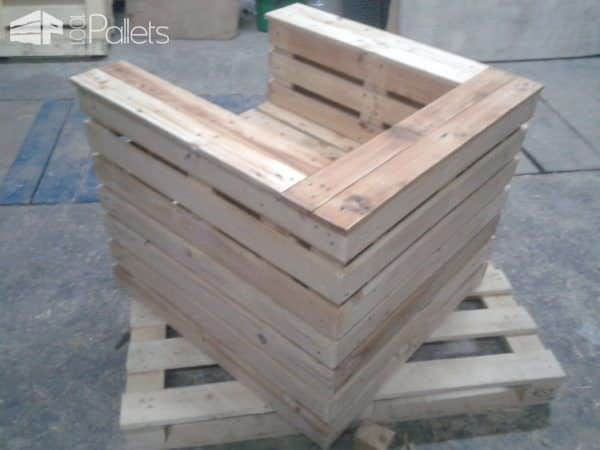 1001pallets.com-gift-made-in-single-copy3
