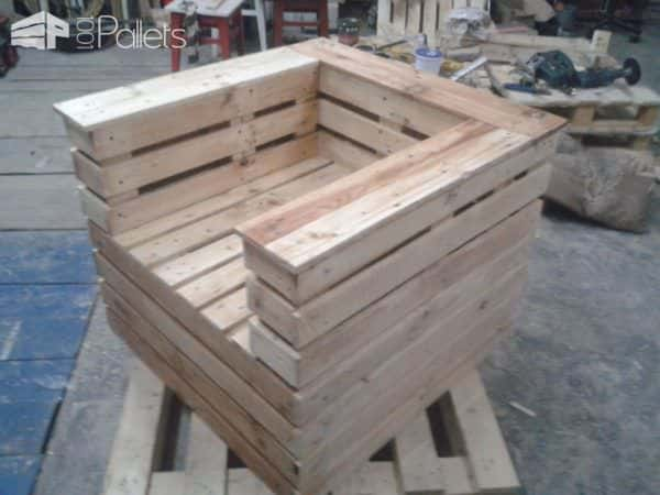 1001pallets.com-gift-made-in-single-copy2