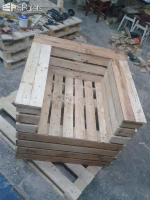 1001pallets.com-gift-made-in-single-copy4