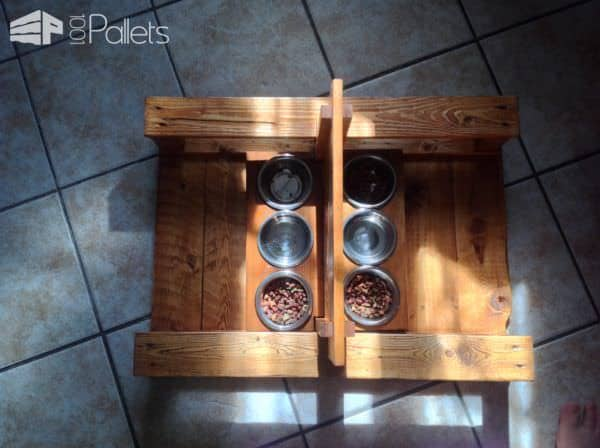 1001pallets.com-palette-cat-feeder
