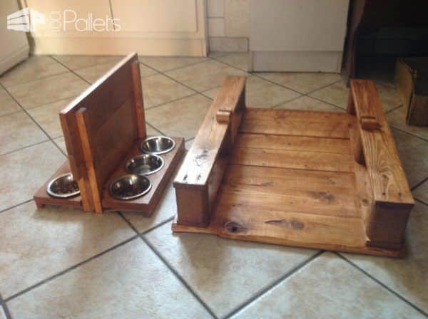 1001pallets.com-palette-cat-feeder2