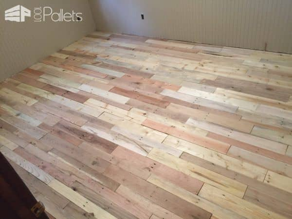 1001pallets.com-pallet-wood-reclaimed-for-wood-floors7