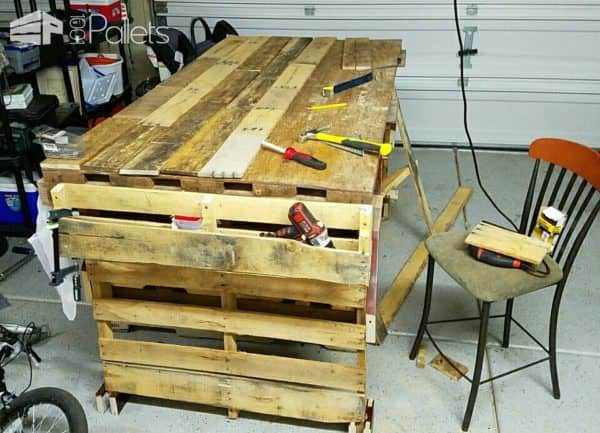 1001pallets.com-pallet-work-bench4