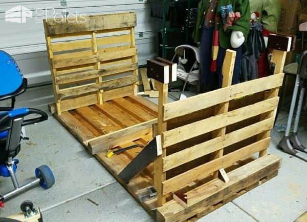 1001pallets.com-pallet-work-bench2