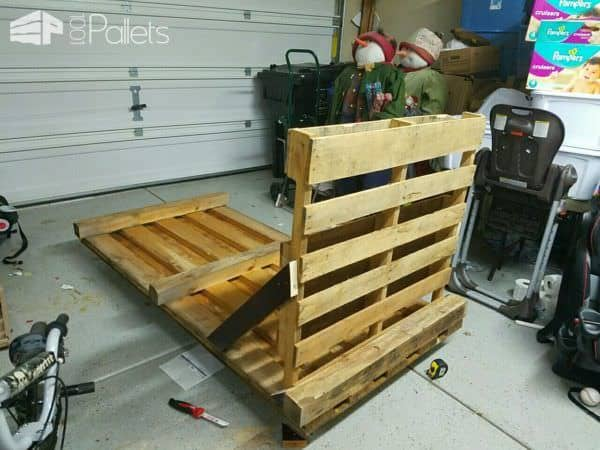 1001pallets.com-pallet-work-bench1