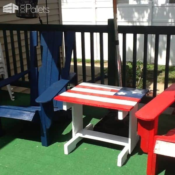 1001pallets.com-patriotic-adriondack-chairs-and-table1