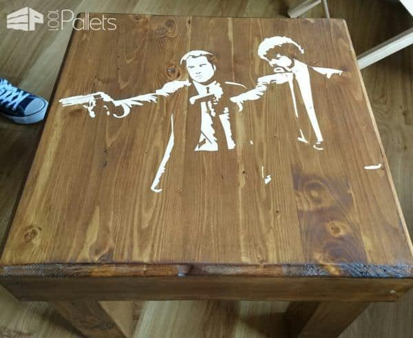 1001pallets.com-pulp-fiction-pallet-table16
