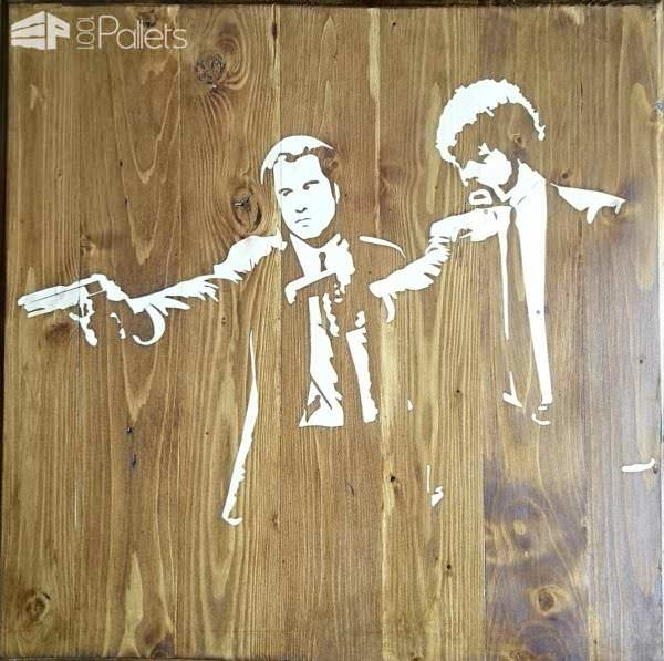 1001pallets.com-pulp-fiction-pallet-table14