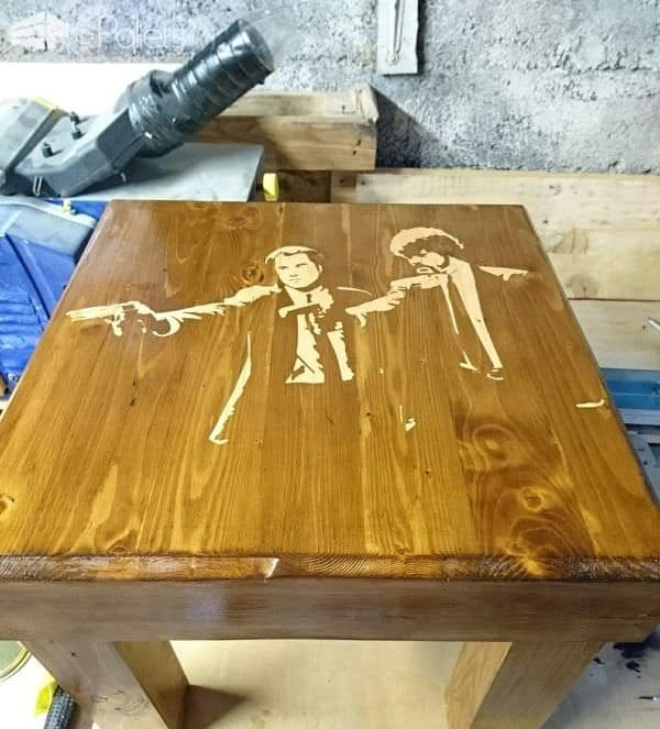 1001pallets.com-pulp-fiction-pallet-table10