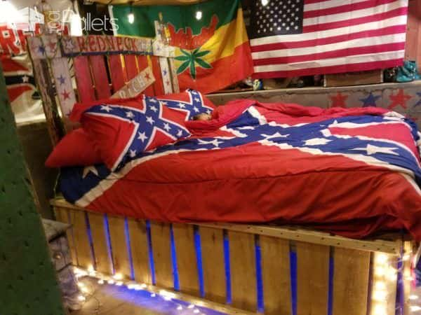1001pallets.com-rebel-pallet-bed4