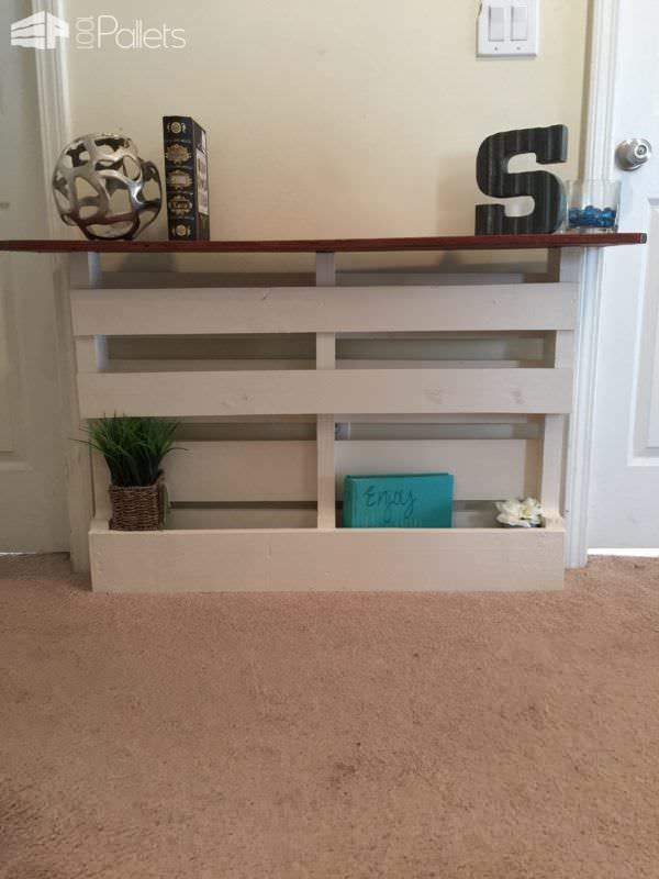 1001pallets.com-shabby-chic-display-shelving-units1
