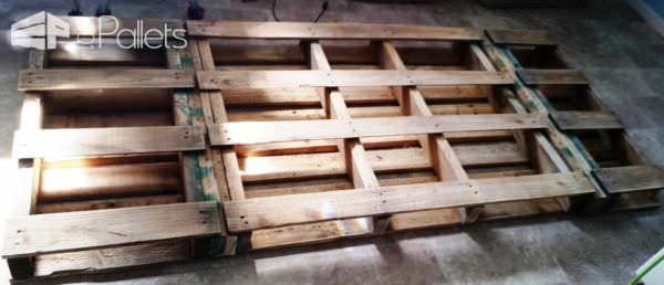1001pallets.com-lighted-bed-i-made-with-pallets3